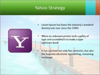 0000072640 PowerPoint Templates - Slide 11