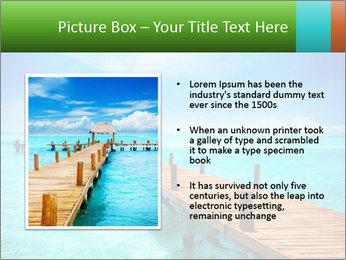 0000072640 PowerPoint Templates - Slide 13