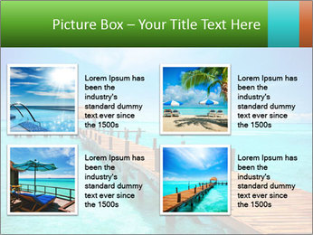 0000072640 PowerPoint Template - Slide 14