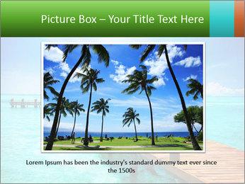 0000072640 PowerPoint Templates - Slide 15