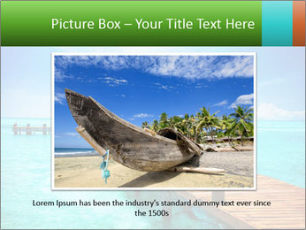 0000072640 PowerPoint Template - Slide 16