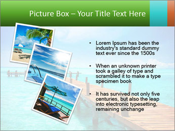 0000072640 PowerPoint Template - Slide 17