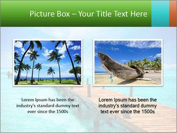 0000072640 PowerPoint Templates - Slide 18