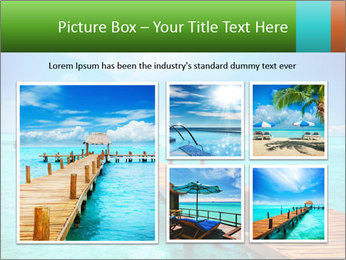 0000072640 PowerPoint Template - Slide 19