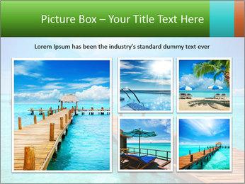 0000072640 PowerPoint Templates - Slide 19