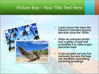 0000072640 PowerPoint Template - Slide 20