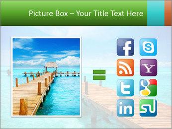 0000072640 PowerPoint Templates - Slide 21