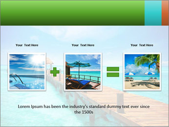 0000072640 PowerPoint Template - Slide 22
