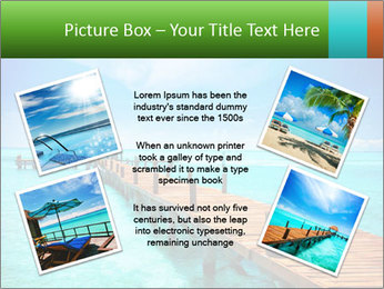 0000072640 PowerPoint Templates - Slide 24