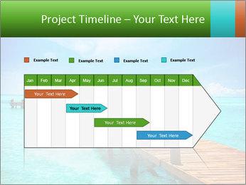 0000072640 PowerPoint Templates - Slide 25