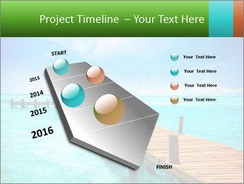 0000072640 PowerPoint Templates - Slide 26