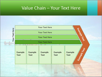 0000072640 PowerPoint Templates - Slide 27