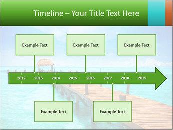 0000072640 PowerPoint Templates - Slide 28