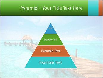 0000072640 PowerPoint Templates - Slide 30