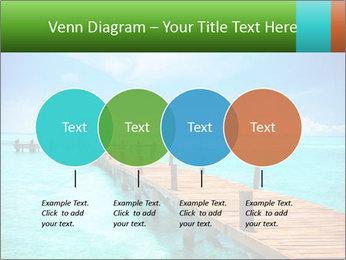0000072640 PowerPoint Templates - Slide 32