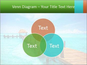 0000072640 PowerPoint Templates - Slide 33