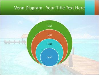 0000072640 PowerPoint Templates - Slide 34