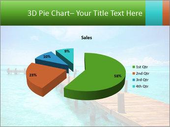 0000072640 PowerPoint Templates - Slide 35