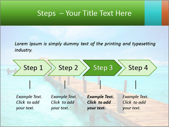 0000072640 PowerPoint Template - Slide 4