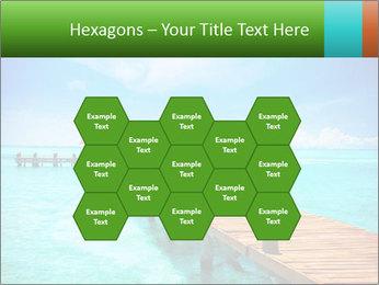 0000072640 PowerPoint Templates - Slide 44