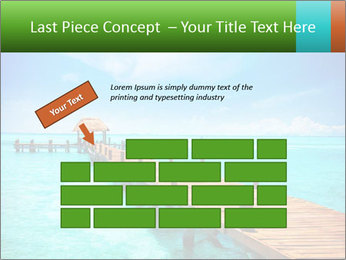 0000072640 PowerPoint Template - Slide 46