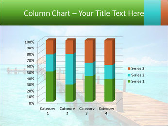 0000072640 PowerPoint Templates - Slide 50