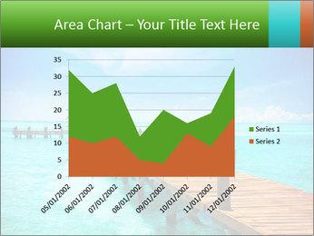 0000072640 PowerPoint Templates - Slide 53