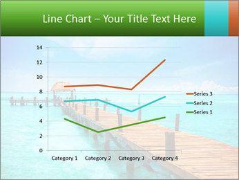 0000072640 PowerPoint Templates - Slide 54
