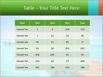 0000072640 PowerPoint Templates - Slide 55