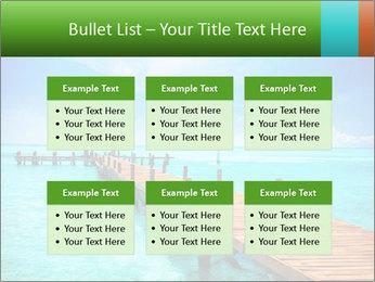 0000072640 PowerPoint Templates - Slide 56