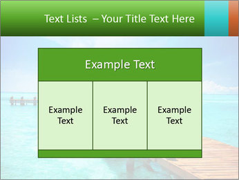 0000072640 PowerPoint Template - Slide 59