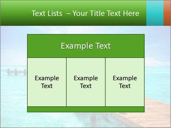 0000072640 PowerPoint Templates - Slide 59