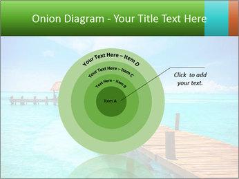 0000072640 PowerPoint Templates - Slide 61