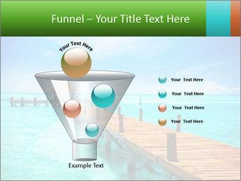 0000072640 PowerPoint Templates - Slide 63