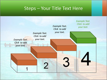 0000072640 PowerPoint Templates - Slide 64