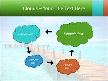 0000072640 PowerPoint Templates - Slide 72