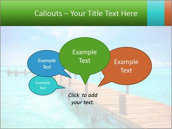 0000072640 PowerPoint Template - Slide 73