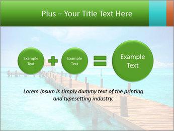 0000072640 PowerPoint Template - Slide 75