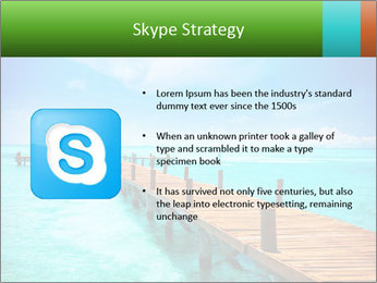 0000072640 PowerPoint Template - Slide 8