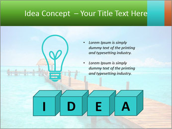 0000072640 PowerPoint Template - Slide 80