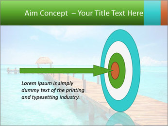 0000072640 PowerPoint Template - Slide 83