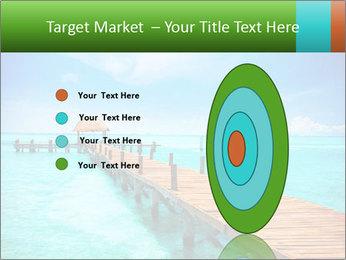 0000072640 PowerPoint Templates - Slide 84