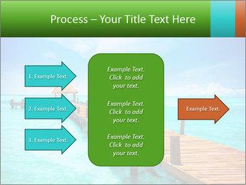 0000072640 PowerPoint Template - Slide 85