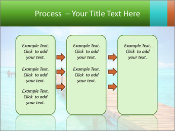 0000072640 PowerPoint Template - Slide 86