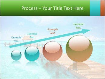 0000072640 PowerPoint Template - Slide 87