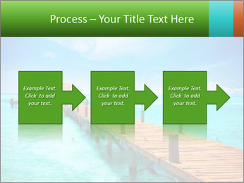 0000072640 PowerPoint Template - Slide 88