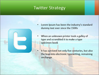 0000072640 PowerPoint Template - Slide 9