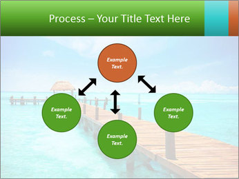 0000072640 PowerPoint Template - Slide 91