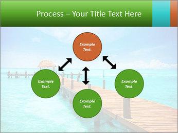 0000072640 PowerPoint Templates - Slide 91