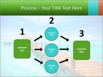 0000072640 PowerPoint Template - Slide 92
